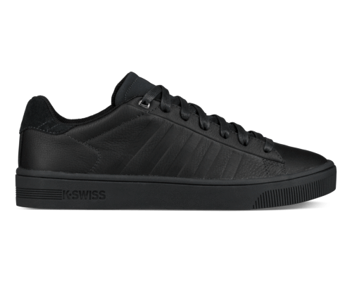 K-Swiss Men K Swiss Court Frasco Shoe 05453-027