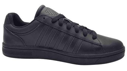 K-Swiss Men K Swiss Court Winston 06154-001