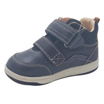 Geox New Flick Baby Boy Shoes B041LA