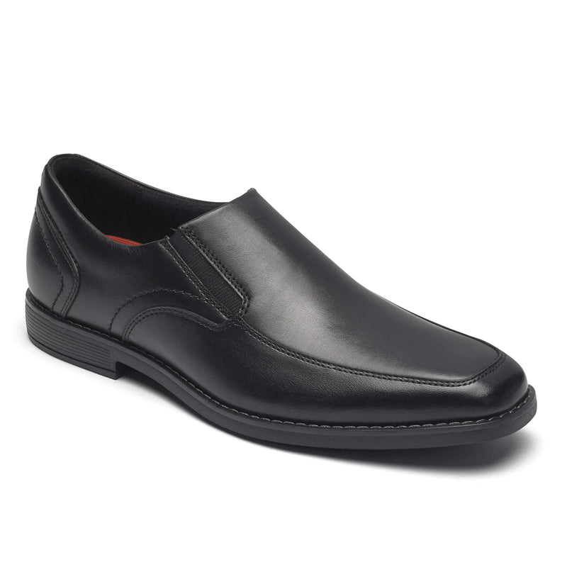 Rockport Men Rockport Slip On CH1240