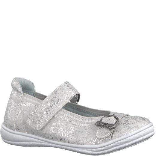 S Oliver Kids S Oliver Shoes 5-5-32605-20