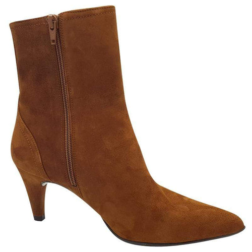 Unisa Kamile Womens Ankle Boot