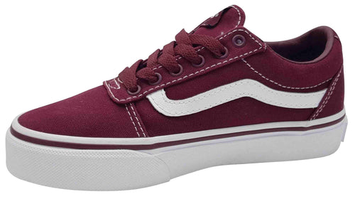 Vans Kids Vans Ward Shoe VN0A38J98J71