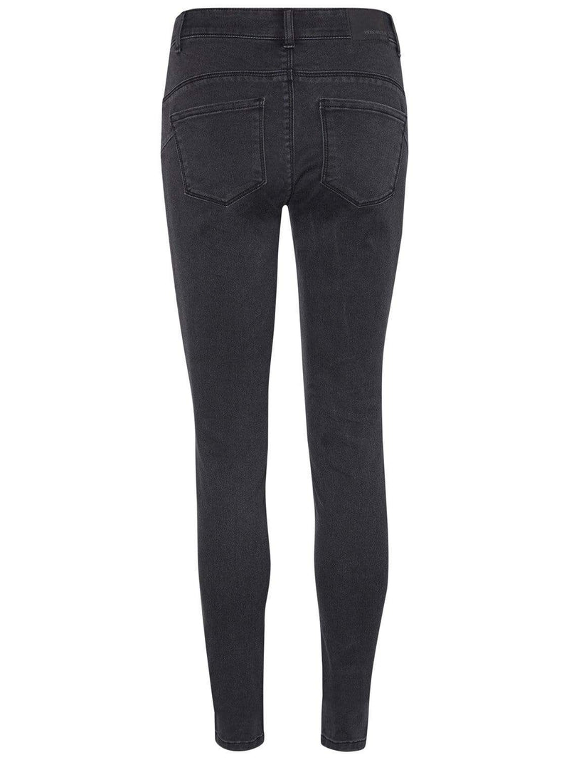 VERO MODA Women Vero Moda Seven Shape Up Jeans 10183385