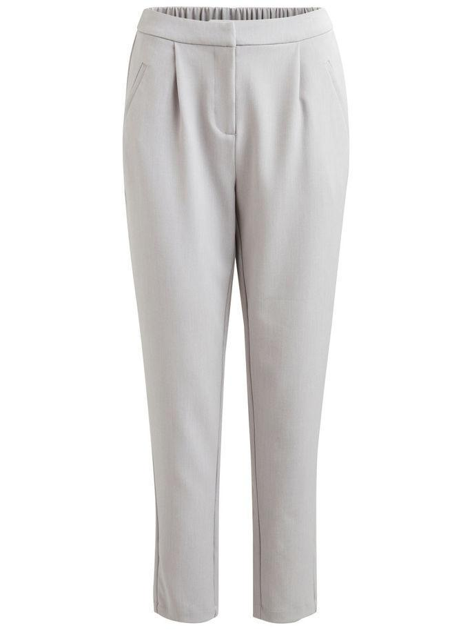 VILA Women Vila Rena Trousers 14044094