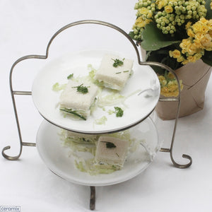 Serve the most delicious Cucumber Sandwiches in 5 ways