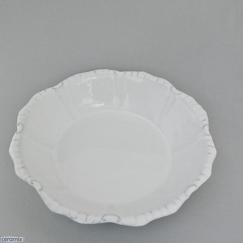 Chateau Ware Medium Bowl