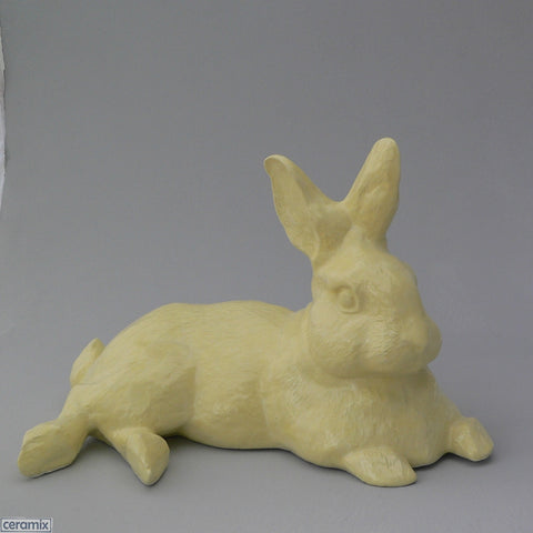 Ceramic Harold Rabbit