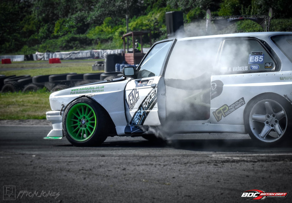 BDC-DRIFT-E30-MIMS
