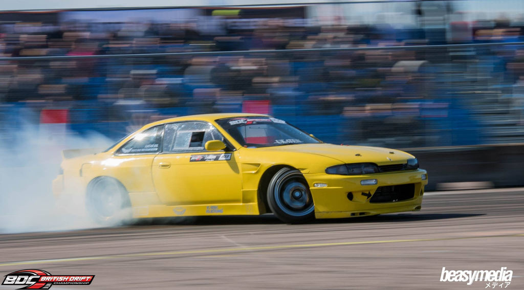 BRITISH-DRIFT-CHAMPIONSHIP-S14-ROUND-1-7TWENTY-COILOVERS