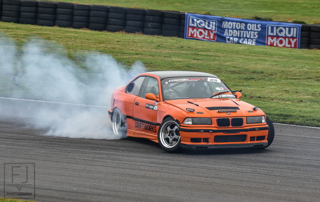 Driftworks-anglesey-e36-v8-supercharged