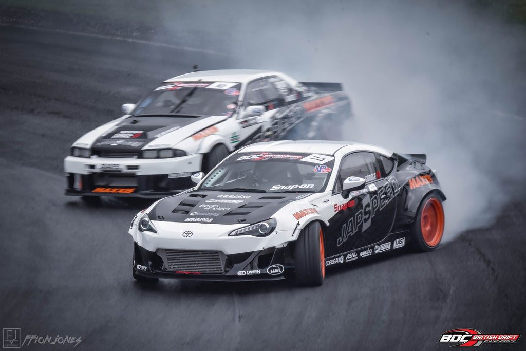 JAPSPEED-GT86-R32-MAXXIS-BDC