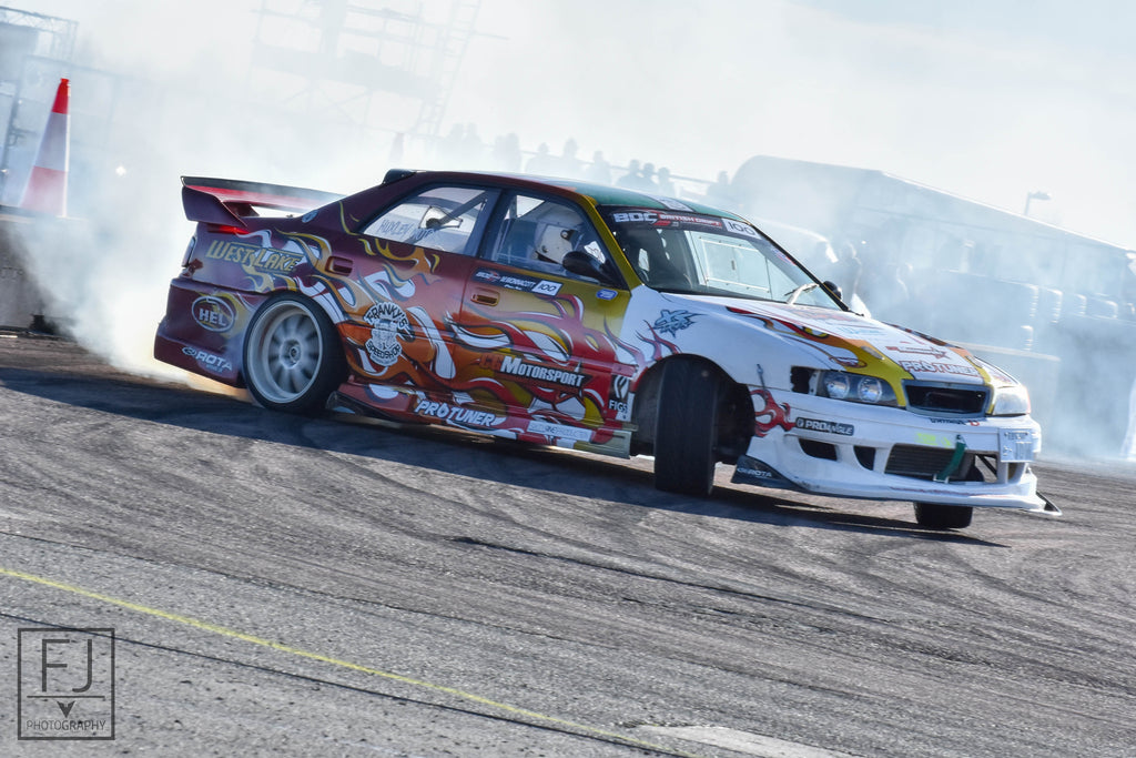 JZX100-DRIFT-CAR-BDC-WESTLAKE