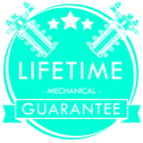 Lifetime-Warranty-Guarantee-7Twenty