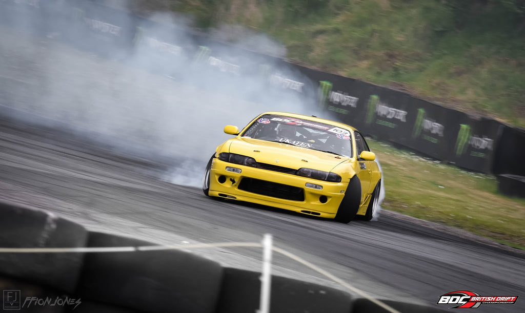 S14-DRIFT-LOCK-YELLOW-UKATEN-ROCKET-BUNNY-7TWENTY
