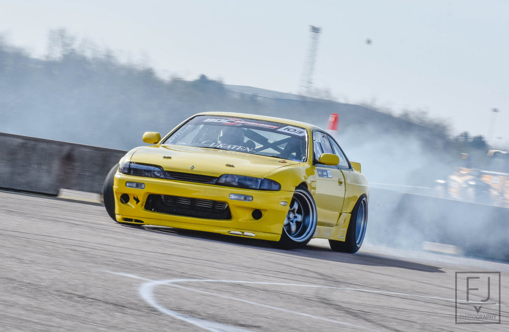 S14-STYLE-49-FITMENT-MODIFIED-LOW-COILOVERS-UKATEN
