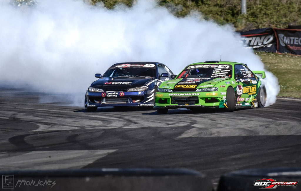 S14-VS-S15-DRIFT-TWINNING-BDC