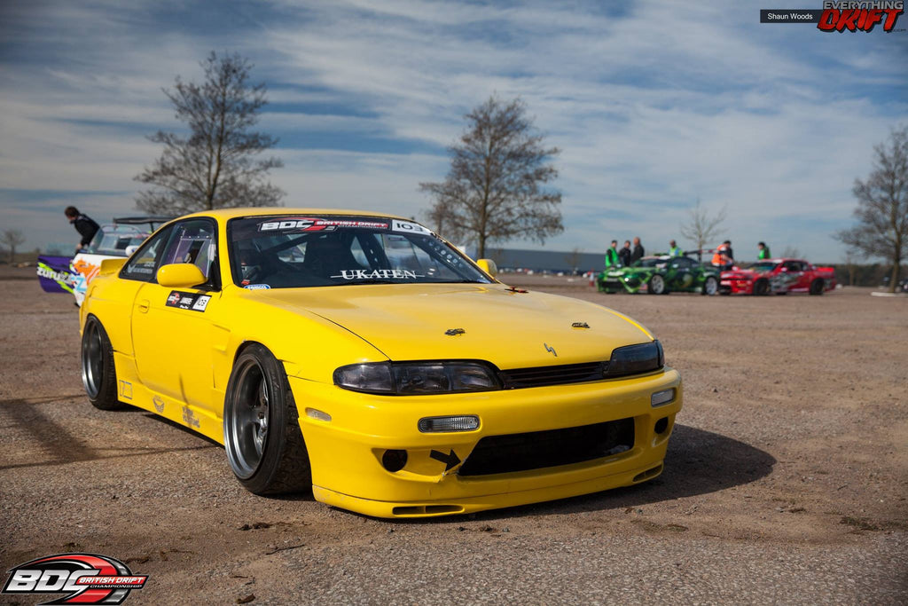 joe-ankers-style-49-wheels-7twenty-coilovers-s14