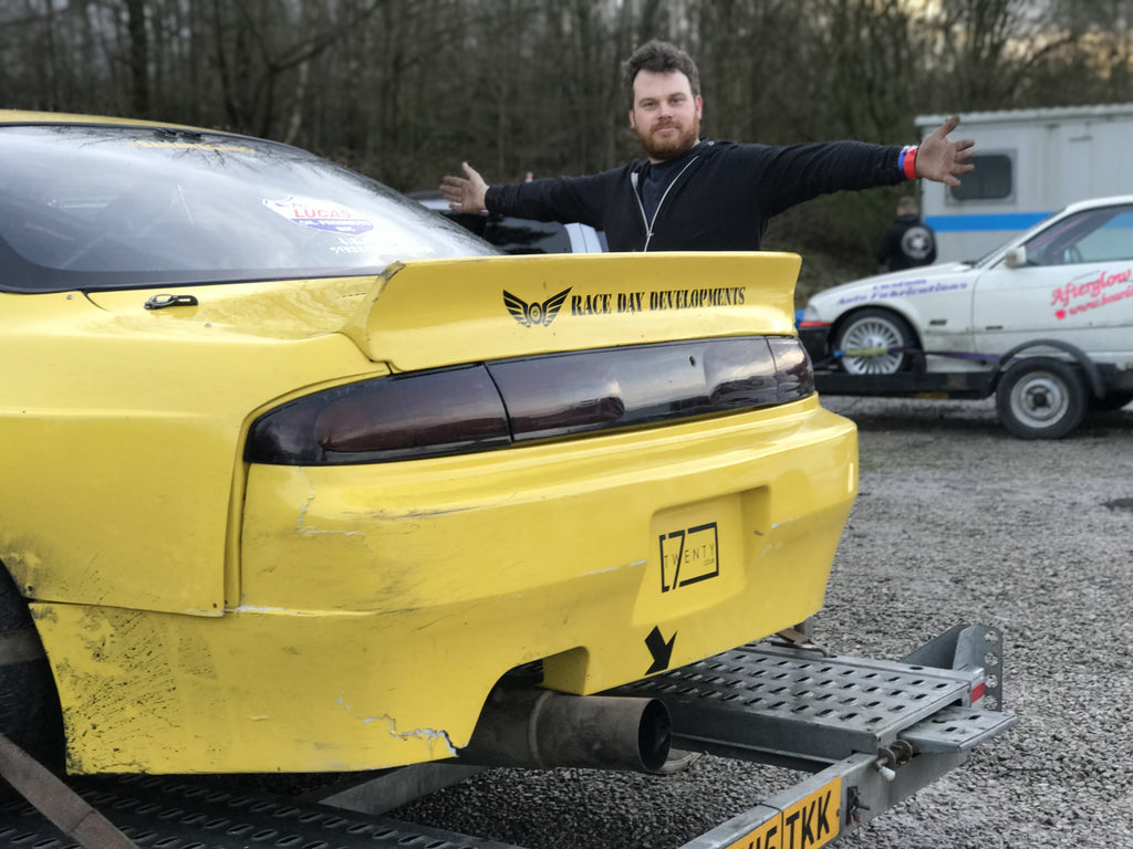 s14-race-day-track-day