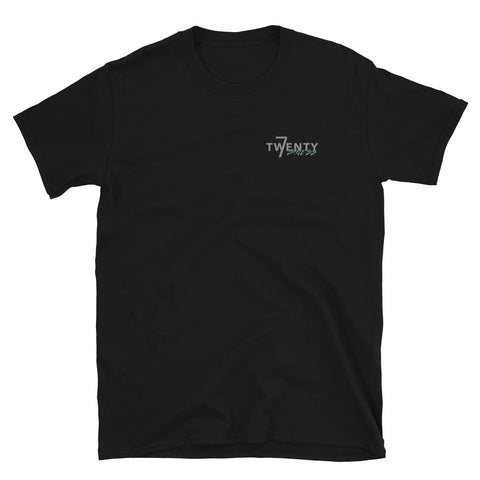 7Twenty x Eurofighter T-Shirt