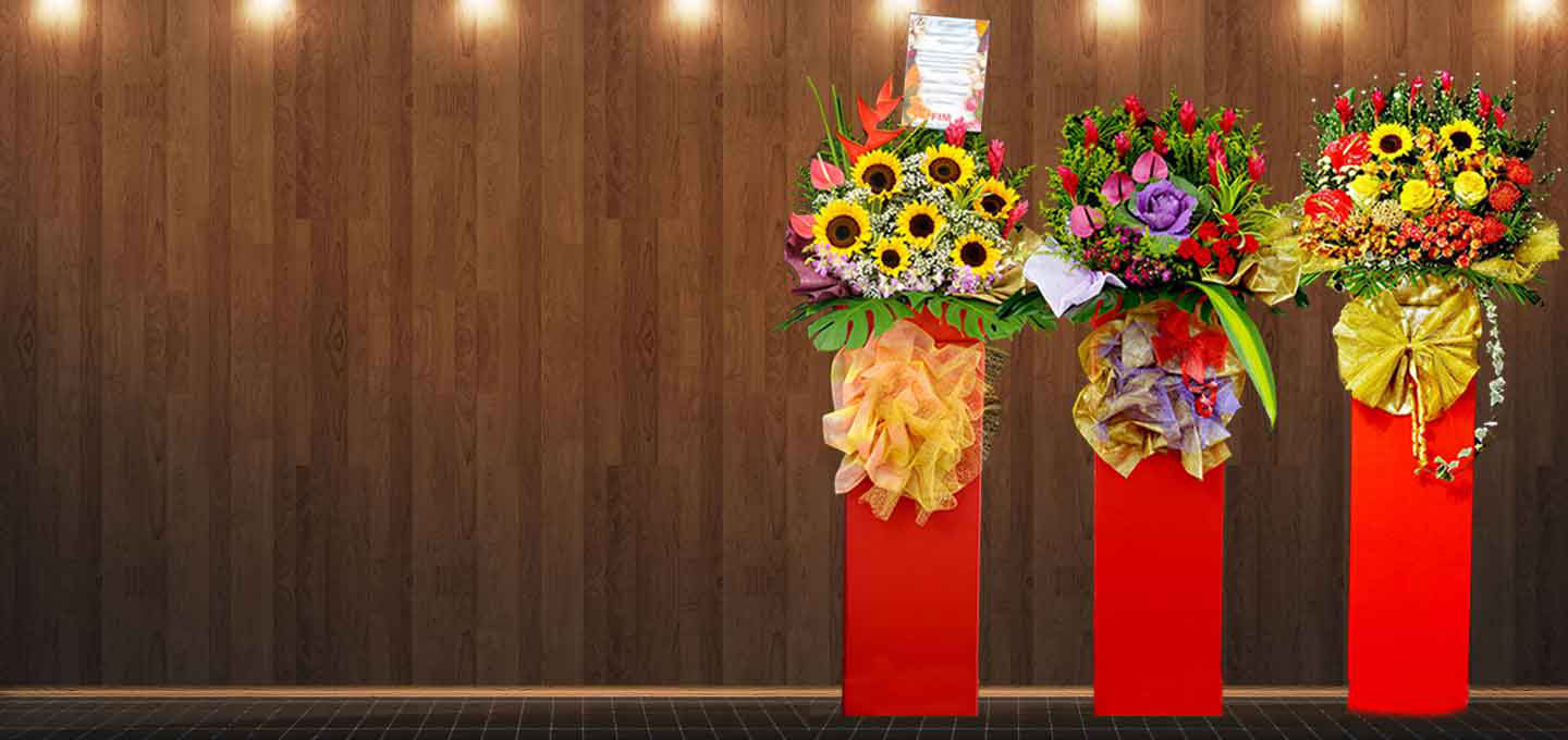 Online florist flower delivery shop in singapore flowers delivery congratulatory flower stands izmirmasajfo