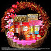 CNY Hamper (CNY06) - FLOWERS IN MIND