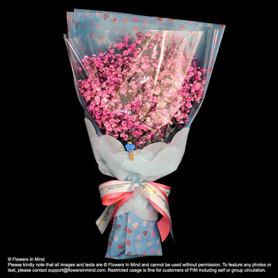 Valentine's Day Special (HB303) - Flowers-In-Mind