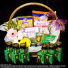 Get Well Hamper (HP47) - Flowers-In-Mind