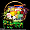Wellness Hamper (WH23) - Flowers-In-Mind
