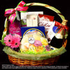 Hari Raya Gifts and Hampers (HR03) - Flowers-In-Mind