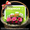 Hari Raya Gifts and Hampers (HR04) - Flowers In Mind