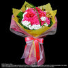 Bouquet of Carnations (HB149) - Flowers-In-Mind
