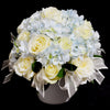 Table Arrangements  (TA53) - Flowers-In-Mind