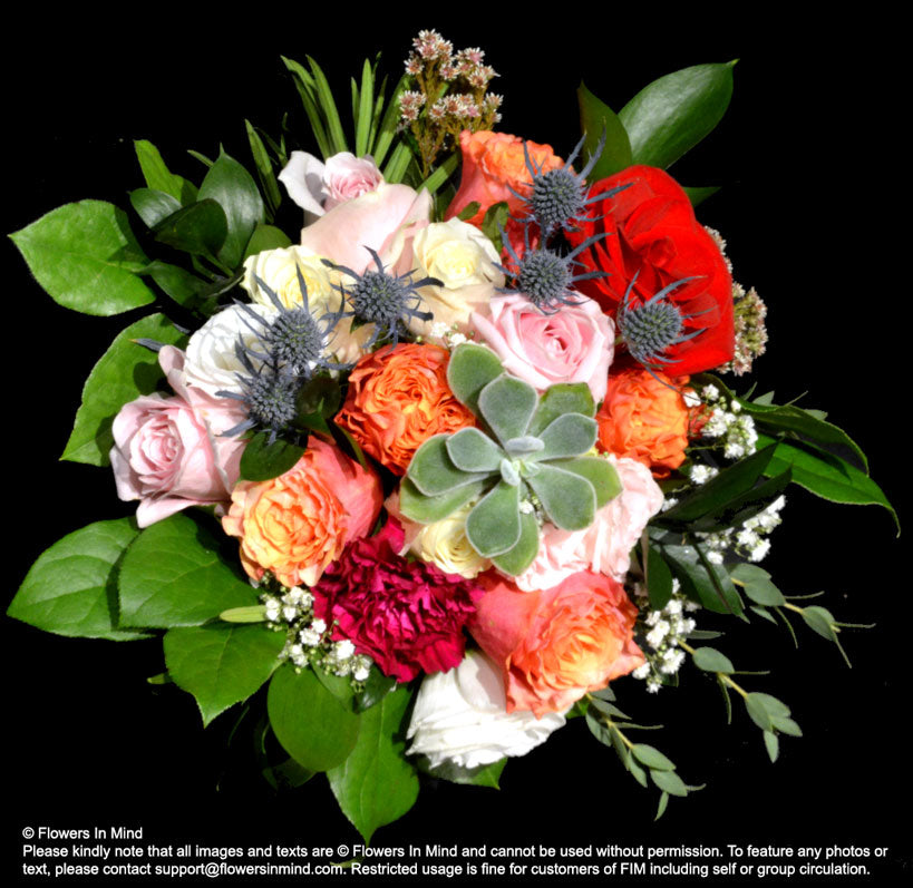 WD173-RusticMix-Bridal-Bouquet