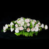 BRIDAL FLORAL ARRANGEMENT WORKSHOP (2 LESSONS) - Flowers-In-Mind