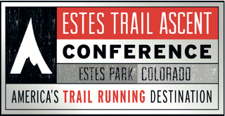 Estes Atra Trail conference logo