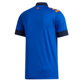 FC Cincinnati 2020 Home Men Soccer Jersey Personalized Name and Number - zorrojersey