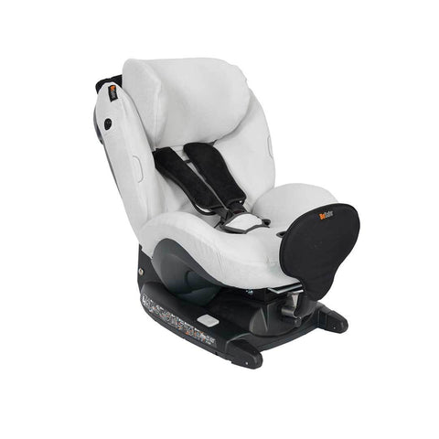 BeSafe x3 Car Seat Cover