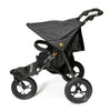 Out n About Nipper 360 Single V4 Raven Black