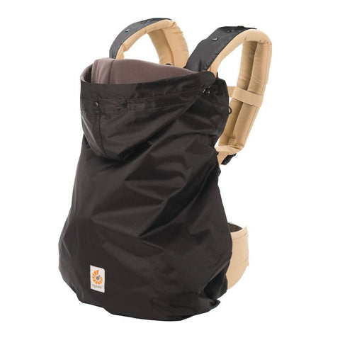 Ergobaby Winter Weather Cover 2 in 1