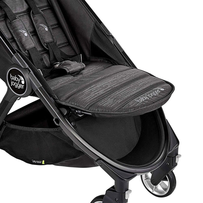 Baby Jogger City Tour 2 - Jet - Out of Stock
