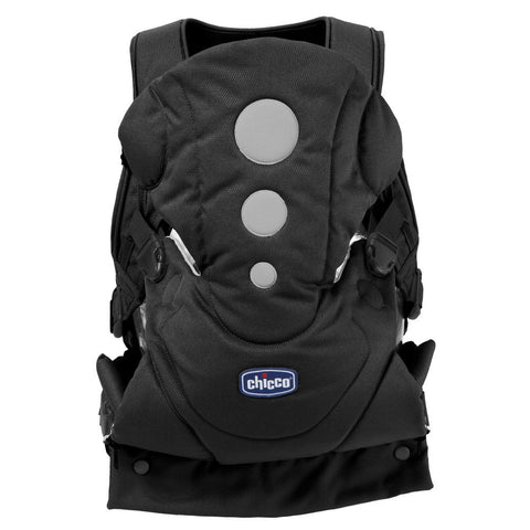 Chicco Close To You Baby Carrier Ombra