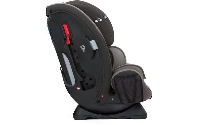 Joie Every Stage Car Seat - Dark Pewter - Delivery End of August