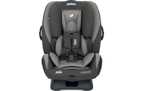 Joie Every Stage Car Seat - Dark Pewter - Mid May Delivery