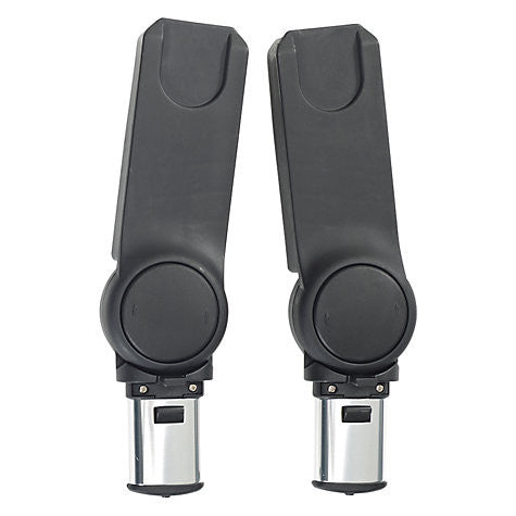 iCandy Peach Universal Car Seat Adapters