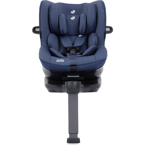 Joie i-spin Car Seat i-Size - Navy