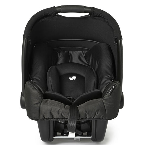 Joie Gemm Infant Car Seat Carbon - Mid May Delivery