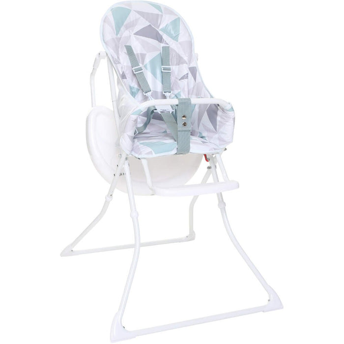 My Child Highchair - Pepper - End of November Delivery