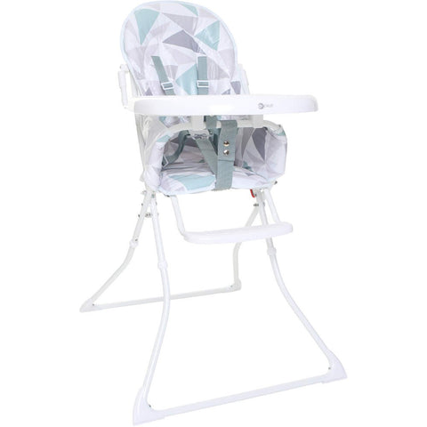 My Child Highchair - Pepper