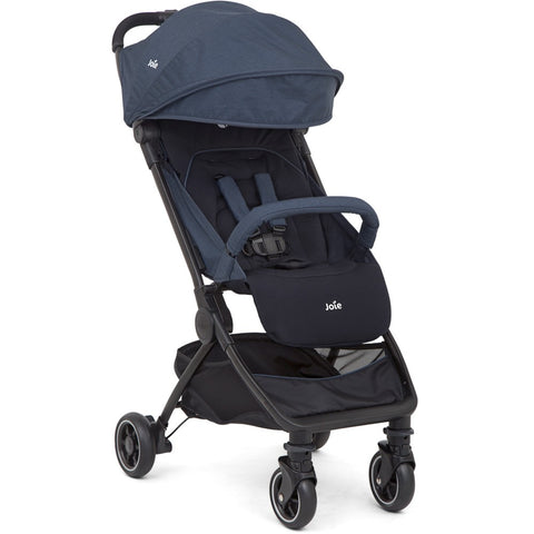 Joie Pact Stroller - Navy